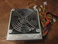 FSP250-60PNA-E (pf) Power Supply PSU WORKING