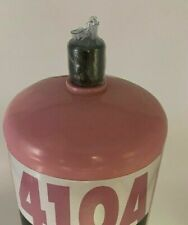 R410A 2 lbs (32 ounces) refrigerant factory sealed FREE same day shipping by 3pm