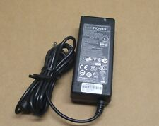 Pioneer Genuine Sound Power Supply PSU FSP065-RAC(ORN)  FREE UK DELIVERY