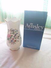 Ainsley Pembroke Design 8 Inch Vase