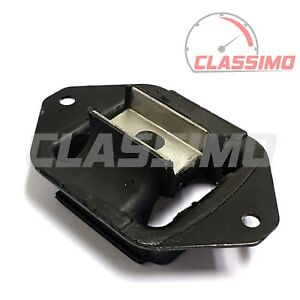 Gearbox Mounting for FORD SIERRA GRANADA TYPE 9 (also kit cars) - Quinton Hazell