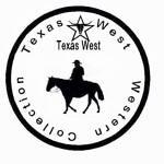 US Geek Deals -A Texas West company