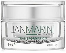 Jan Marini Transformation Face Cream (1oz) STEP 4