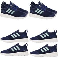 Adidas Mens Trainers ZX Flux Sports Casual Running Shoes Sneakers Size UK 7
