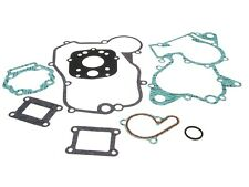 Derbi Senda DRD Pro Complete Engine Gasket Set
