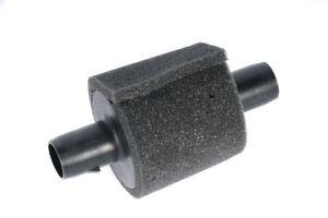 A/C Miscellaneous Part  ACDelco GM Original Equipment  15-71626