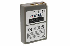 Batería BLS-5 para Olympus OM-D E-M10 / Olympus E-450