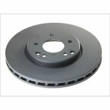 Disco de freno, 1 piezas Bosch 0 986 478 876