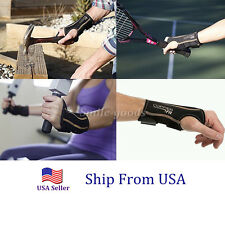COPPER FIT INFUSED WRIST RELIEF BRACE AS SEEN ON TV