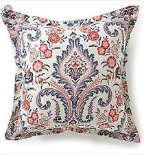 Southern Living Callisto One Euro Pillow Sham 26 X 26