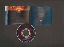 SIMPLE MINDS 4 track NEW CD SINGLE Let there be Love Alive & and Kicking LIVE