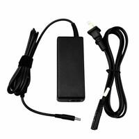 AC Charger for Dell Inspiron 14 3000 3462 3465 3467 3468 Laptop Model P76G P60G
