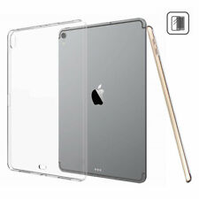 """For iPad Pro 11"""" 2020/12.9"""" 2018 9.7"""" 6th 5th Gen Air Ultra-thin Soft Cover Case"""