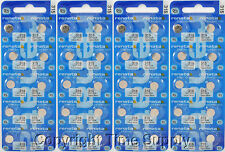 40 pcs 315 Swiss Renata Watch Batteries SR716SW SR716SW 0% MERCURY