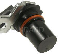 Standard Motor Products SC442 Speed Sensor