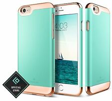 For Apple iPhone 6S Plus Caseology® [SAVOY] Shockproof Luxury Premium Case Cover