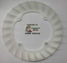DANARM LM5360HXAR PETROL LAWNMOWER BLADE FAN IMPELLOR 51125-103