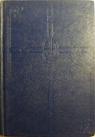 The People's Anglican Missal American Edition 1958
