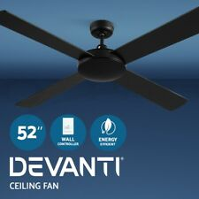 Ceiling Fans For Sale Shop With Afterpay Ebay