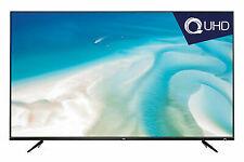 TCL 50P6US 50 inch 2160p UHD LED Smart TV