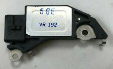 Voltage Regulator Replaces Standard VR-472 Fits 87-00 General Motors Vehicles