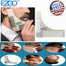 Beard Template Comb for Shaping & Styling by EZGO Stainless Steel Shaper Tool
