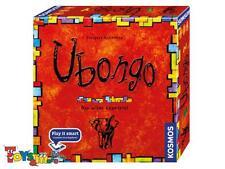 Kosmos - Ubongo *Edition 2015* - 69233 9