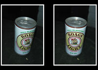 COLLECTABLE OLD AUSTRALIAN BEER CAN, BOAGS LIGHT 375ml 3