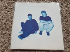 Electronic - Feel every beat 12'' Disco Vinyl/ New Order/ Smiths