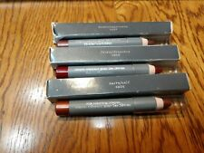 Mary Kay Color I.D. Lip crayon - FEISTY, FICKLE, or NAIVE - You choose color!