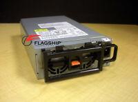 IBM 49P2038 560W Power Supply For Xseries 235 Server 49P2020