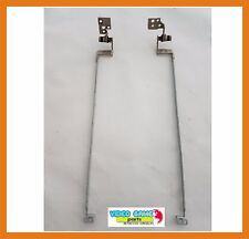 Bisagras Packard Bell PE W91 Hinges AM0C900500 AM0C900600