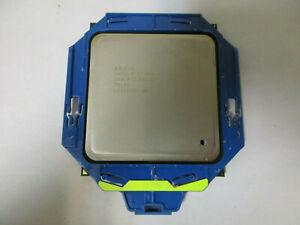 Intel Xeon E5-2690 SR0L0 2.90GHz 8-Core CPU Processor