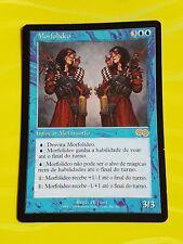 Morphling / Morfolídeo (3 AVAIABLE) MTG URZA'S SAGA 1998 PORTUGUESE RARE CARDS
