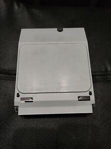 Original Sony PS3 Fat CECHC04 Blu-ray DVD Drive Playstation 3 Fat CECHC 04
