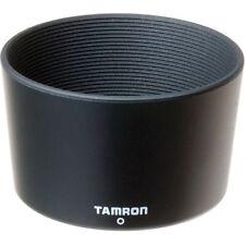 Tamron Lens Hood for the AF 100-300mm f/5-6.3 Lens #RHAF86