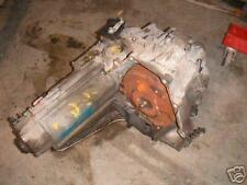 97 BUICK RIVIERA PARK AVENUE 71K Mile Automatic Transmission AT non-Supercharger