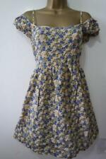 New Look Floral Dresses for Women's Tea