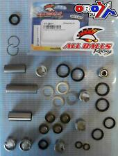 Honda CR500 1993 - 1994 ALL BALLS Swingarm Linkage Kit