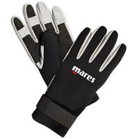 Mares Amara 2 mm Scuba Diving Gloves