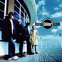 Ocean Colour Scene - The Collection [CD]