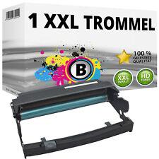 Fotoleiter Kit für LEXMARK Optra E260DN X264DN E360D X364DN E460DN E462DN