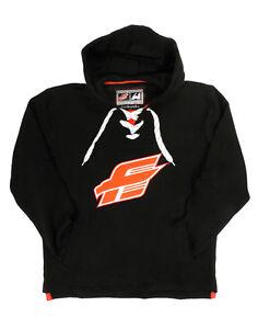 HC Avangard Omsk, Retro Pullover lace Hockey Hoodie Sweatshirt with pocket