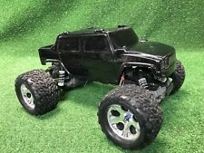 Traxxas TRX Electric Castle Motor Hummer Body Short Course Off-road Truck SCT