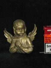 + # a013199_04 Goebel archivado patrón huldah muro imagen Ángel reza angel 718b oro