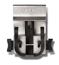 ANDIS Barber Blade Zero Gapper For Outliner T-Outliner Styliner Trimmer CL-04880