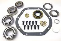 DANA 44 Complete Ring and Pinion Installation Master Bearing Kit 19 spline