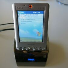 Dell Axim X3 Pocket Pc