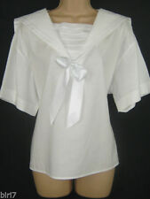 Laura Ashley Casual Vintage Tops & Shirts for Women