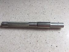 Vintage Fiat 850/600/500 Clutch alignment Tool Original